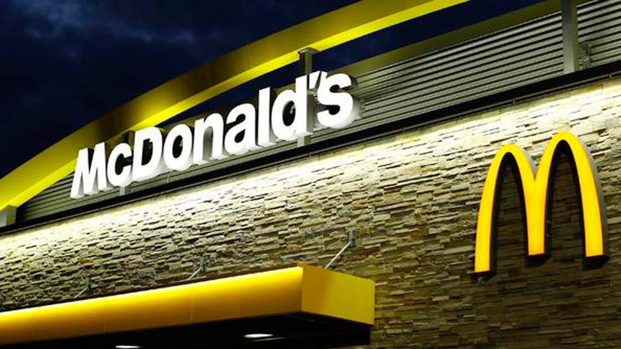 McDonalds Offers Students Taking Standardized Tests Free Breakfast