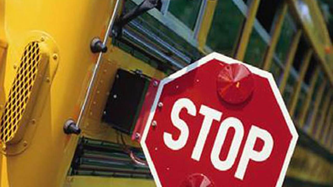 Bristow School Board Adopts Four-Day Week