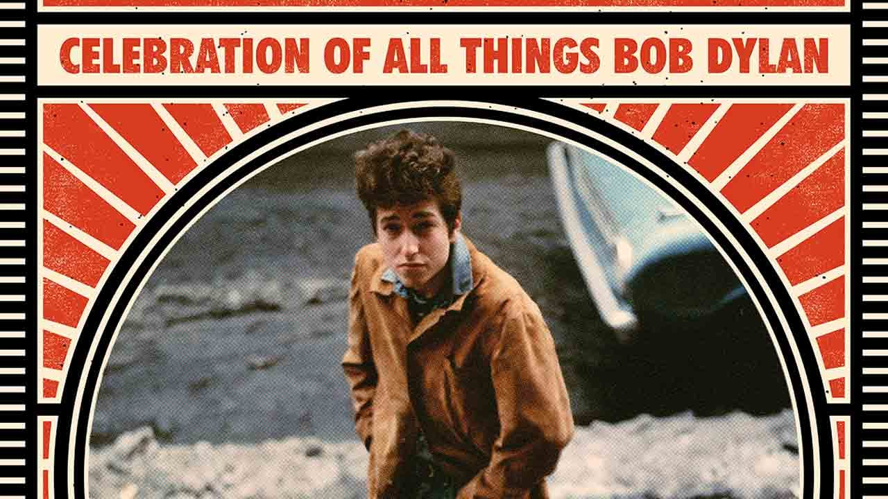 Cain's Ballroom To Host Special Bob Dylan Archive Concert