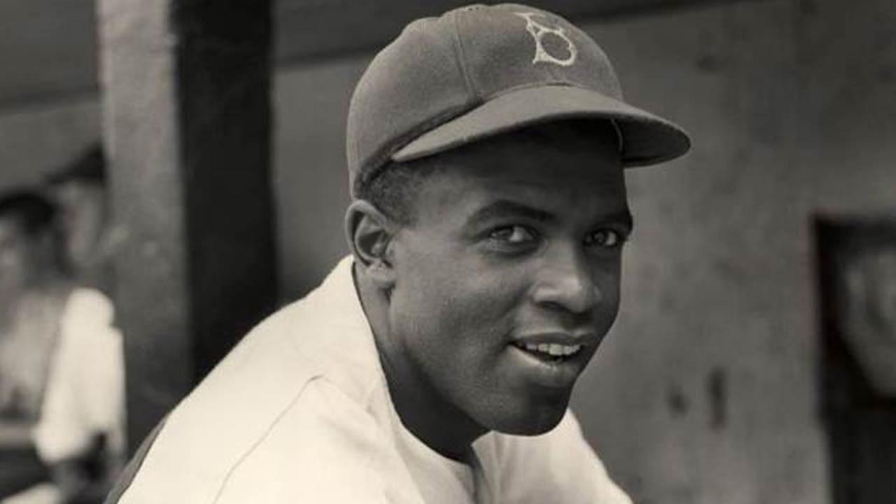 42: MLB Clubs Honor Jackie Robinson's Legacy On 69th Anniversary