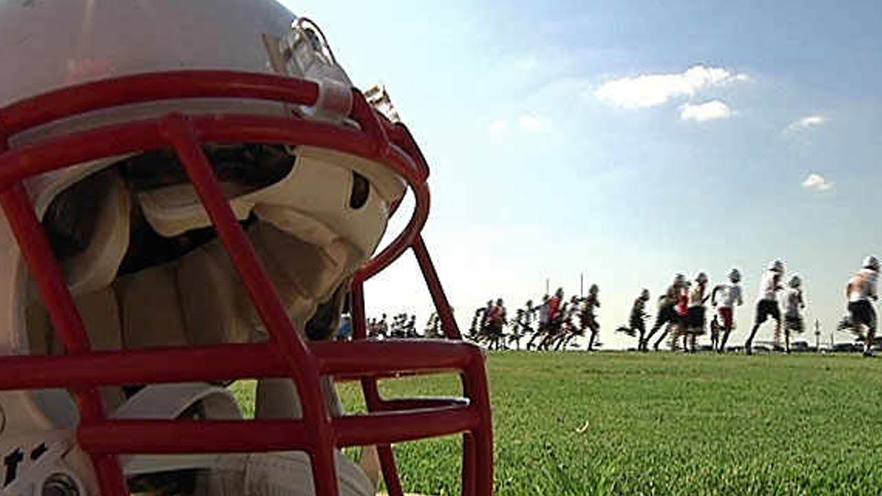 Tulsa Public Schools May Limit Travel For Sports Teams
