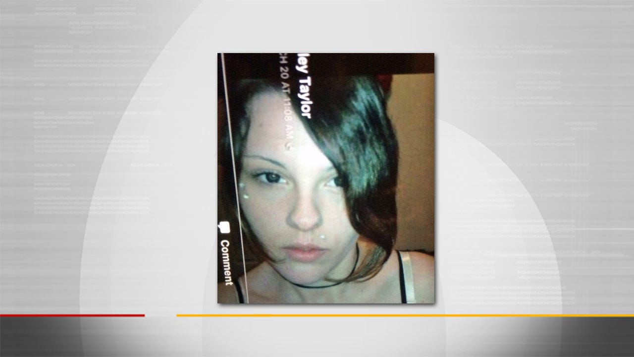Wagoner County Update: Woman Says She Was Not Kidnapped