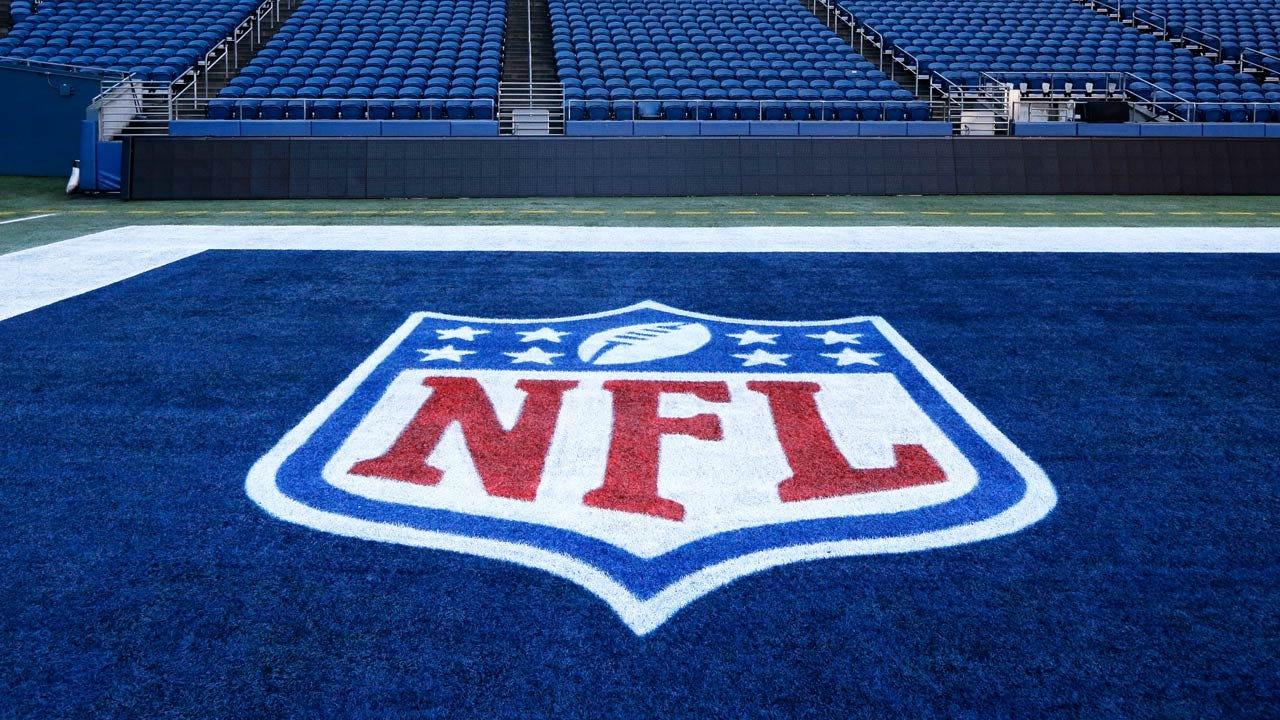 NFL: 2016 Preseason Schedule