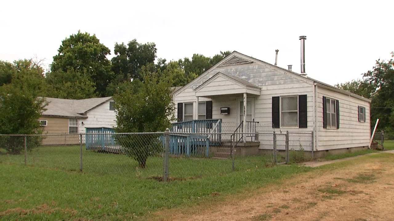 Realtor Helps Dewey Family Recover Stolen $25K House Payment