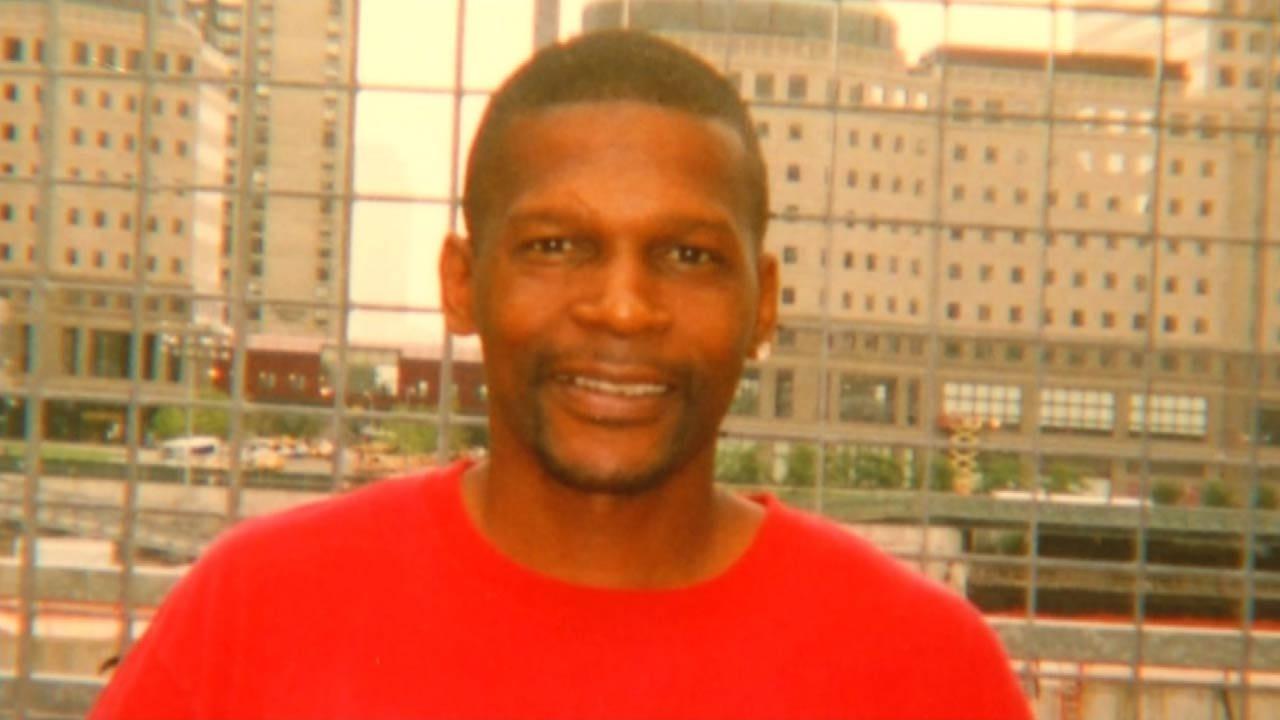 Victim's Family Asks 'Why' After Tulsa Man Admits To Randomly Shooting