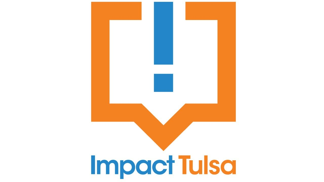 Impact Tulsa Offering $75K Grant Match For Local Elementary Teachers
