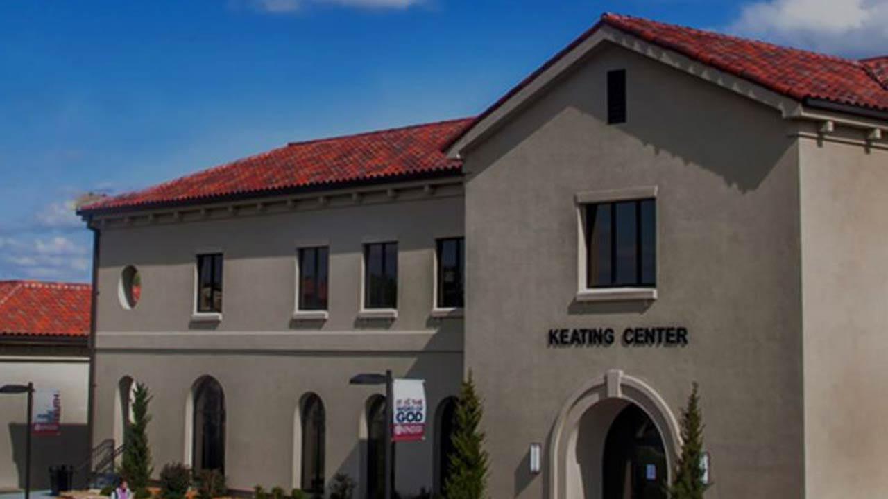 Oklahoma Wesleyan University Joins Lawsuit Over 'Dear Colleague' Letter