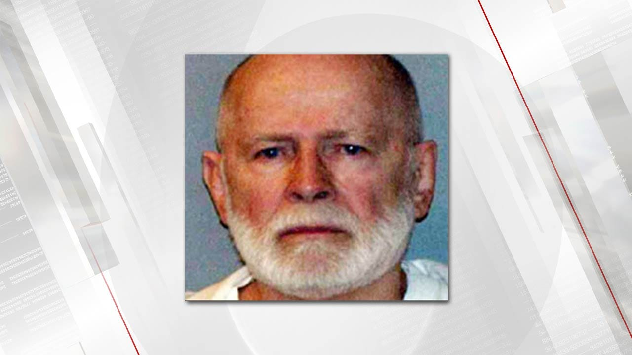 Man Tied To 1981 Tulsa Murder Appeals Conviction To Supreme Court