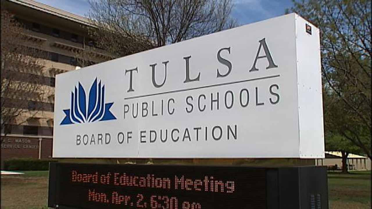 TPS Starts School Year With No Teacher Vacancies For Second Year