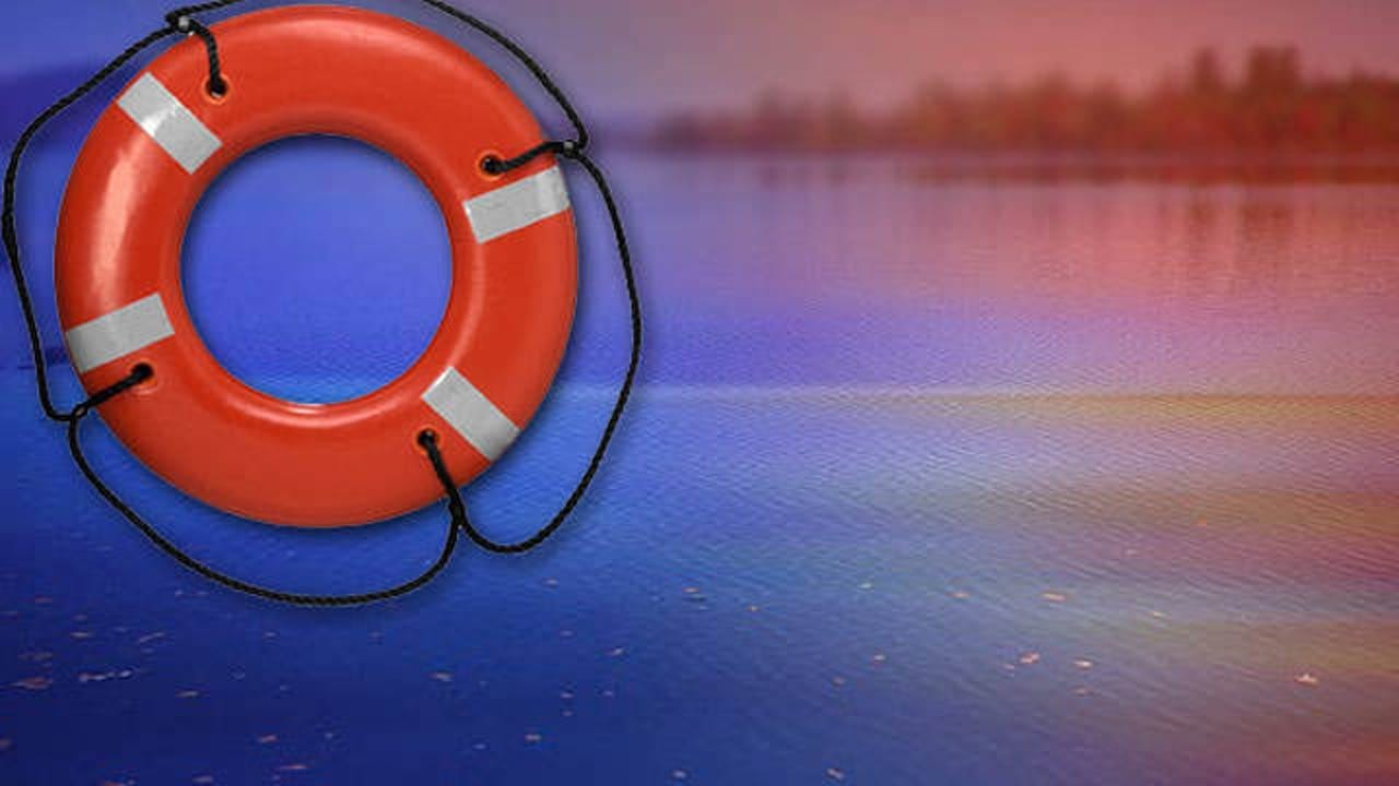Quinton Man Drowns At Skiatook Lake