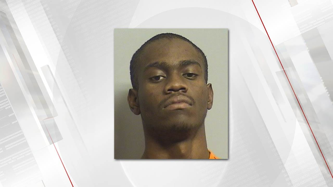 Fight Between Former Tulsa Roommates Ends With Fatal Shooting