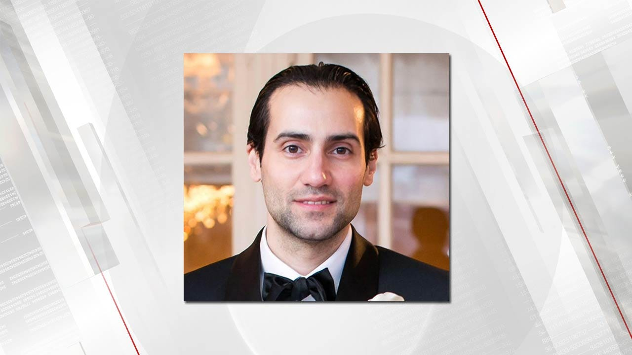 First-Degree Murder Charges Filed In Death Of Khalid Jabara