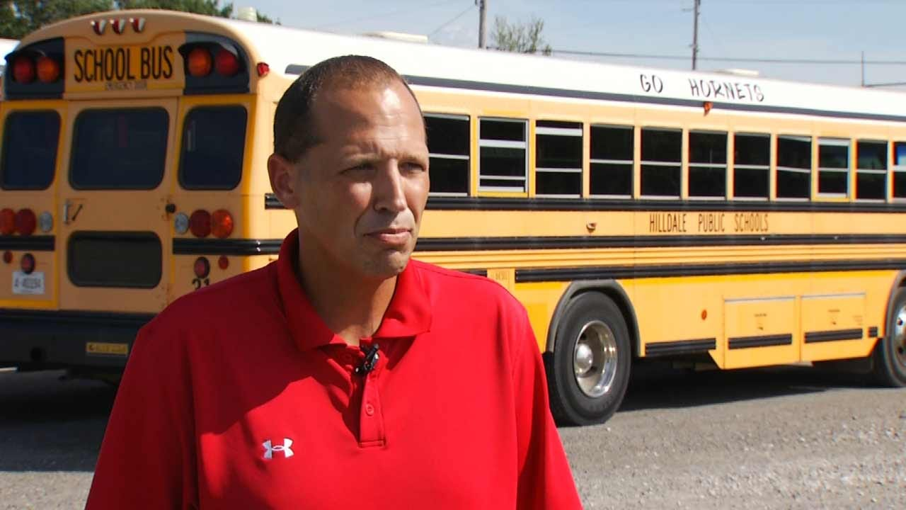One Vote Separates Hilldale Schools From $400K Bond