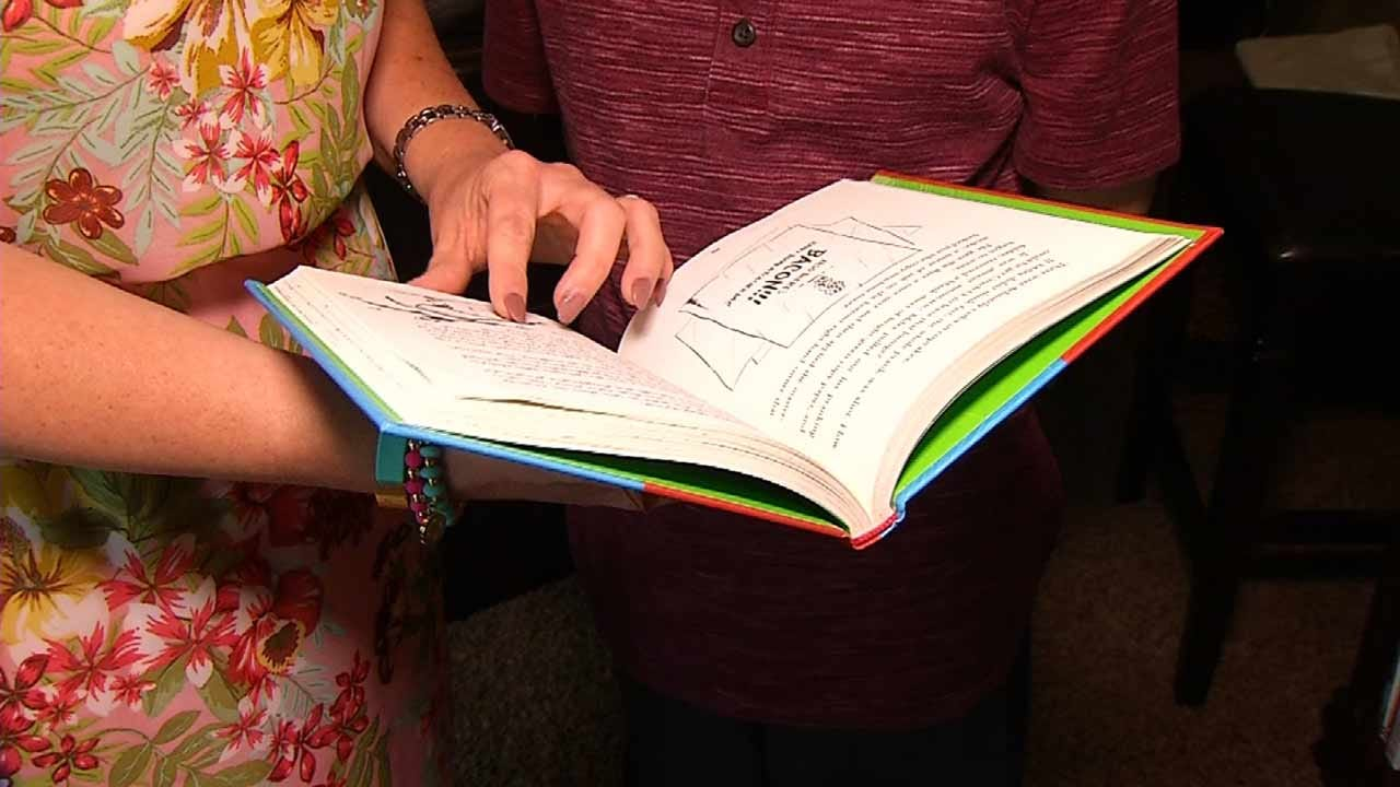 Educate Oklahoma: Parental Involvement