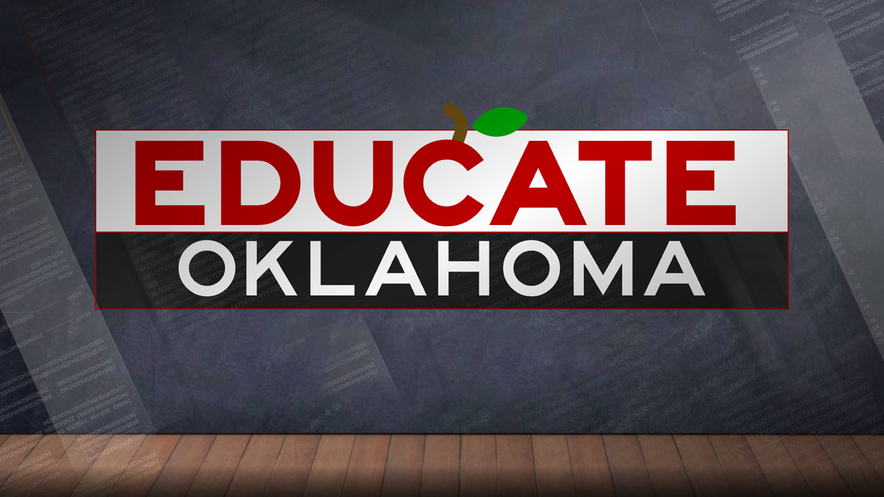 What Finland Can Teach Oklahoma About Fixing Education