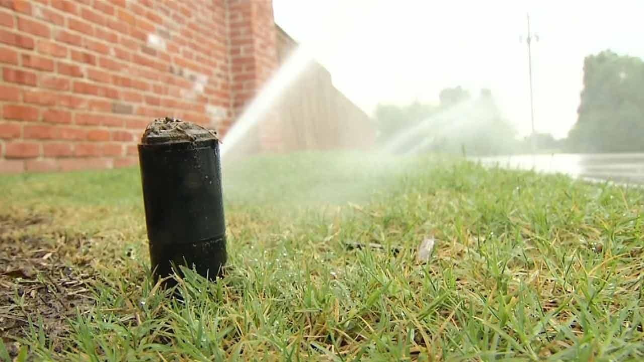 Bixby Residents Address City Leaders About Skyrocketing Water Bills