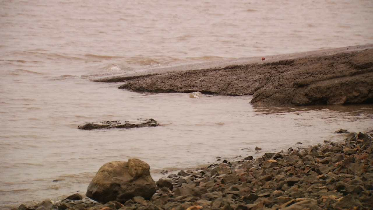 Body Found In Grand Lake Identified