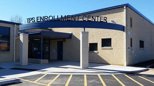 Tulsa Public Schools Needs Donations For Enrollment Center