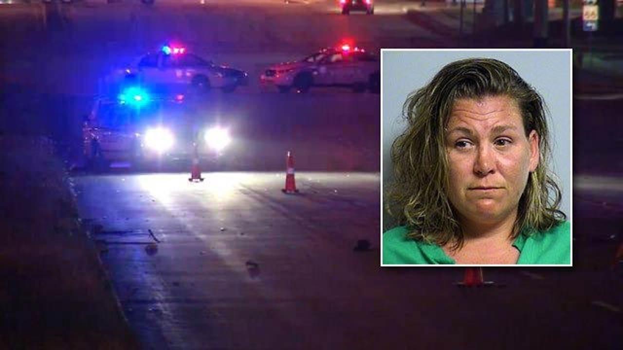 Drunk Driver Gets Prison For Crash That Killed Antique Car Driver