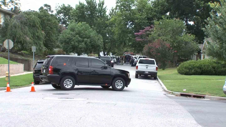 Agents Make 6 Arrests, Recover Heroin, Cash During Tulsa Warrant Sweep