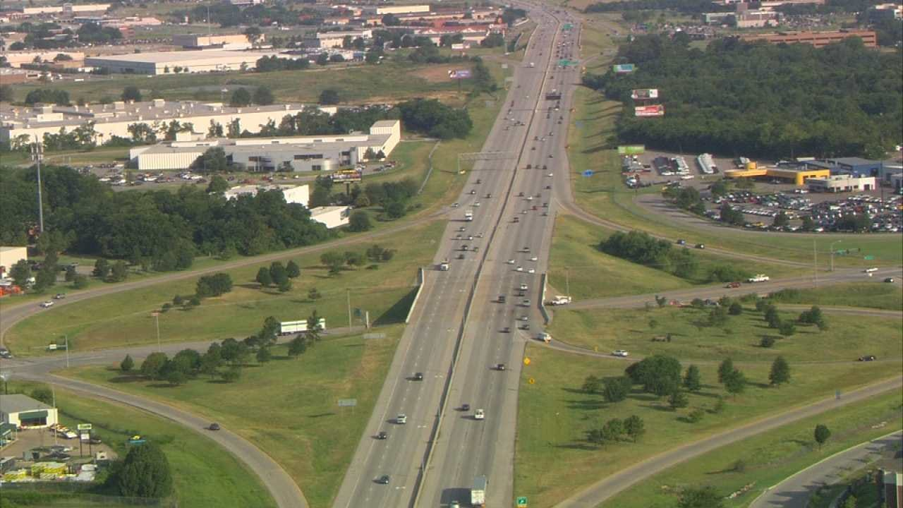 BA Expressway Resurfacing Project Set To Begin