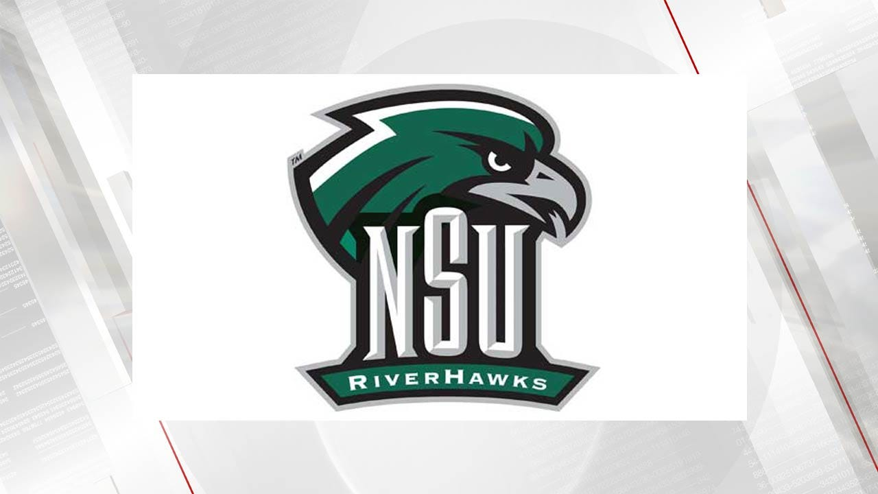 Power Issues Close NSU's Campus In Tahlequah, Broken Arrow Friday