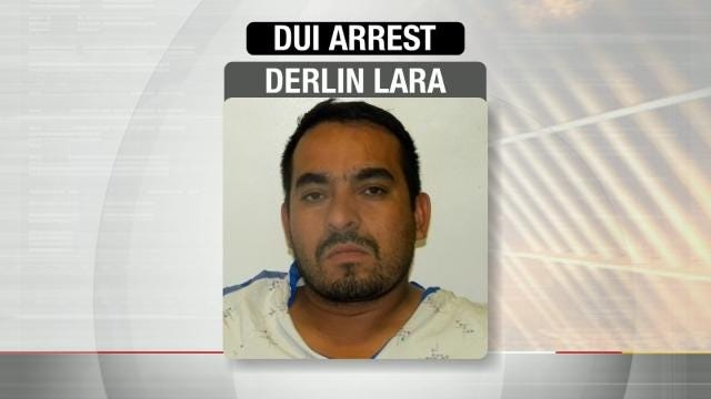 Man Sentenced To Life In Prison For Fatal DUI Crash
