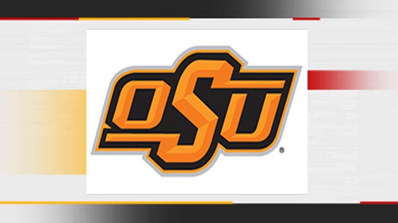 OSU Mourns Death Of Cowboy Basketball Forward Tyrek Coger