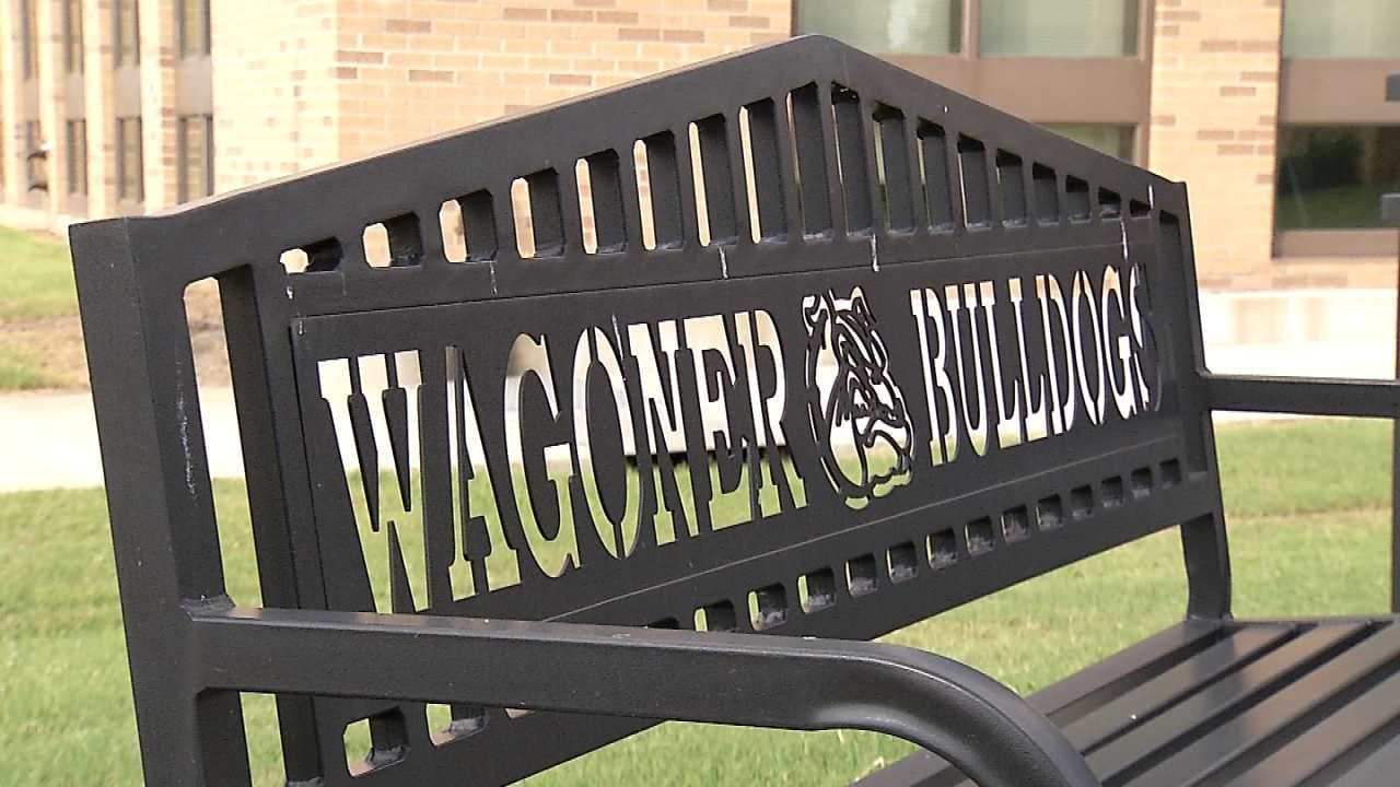 School In Wagoner To Start Back With Four-Day Weeks