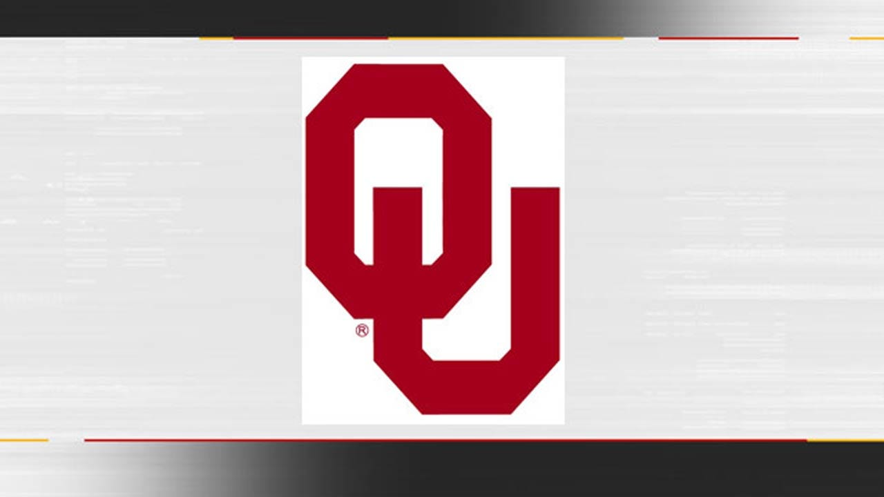 OU, Temple Football Agree To Three-Game Series