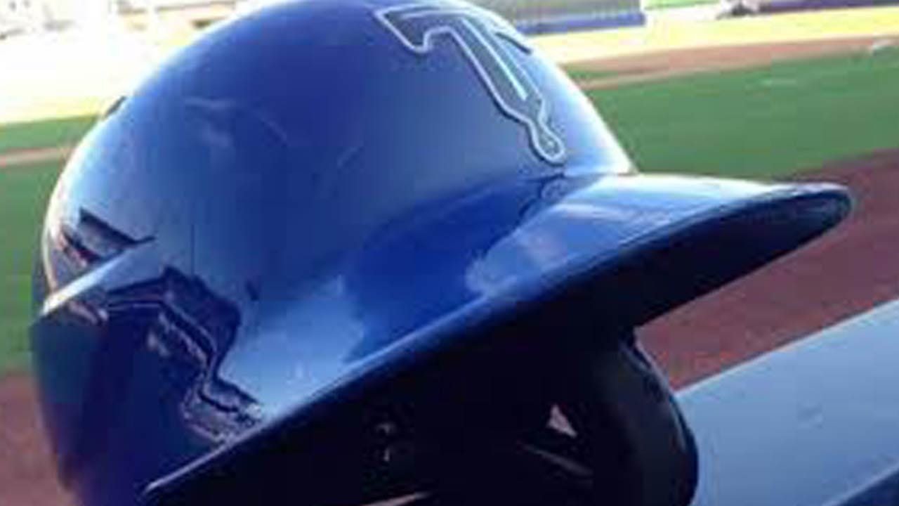 Drillers Rally To Win Third Straight Game