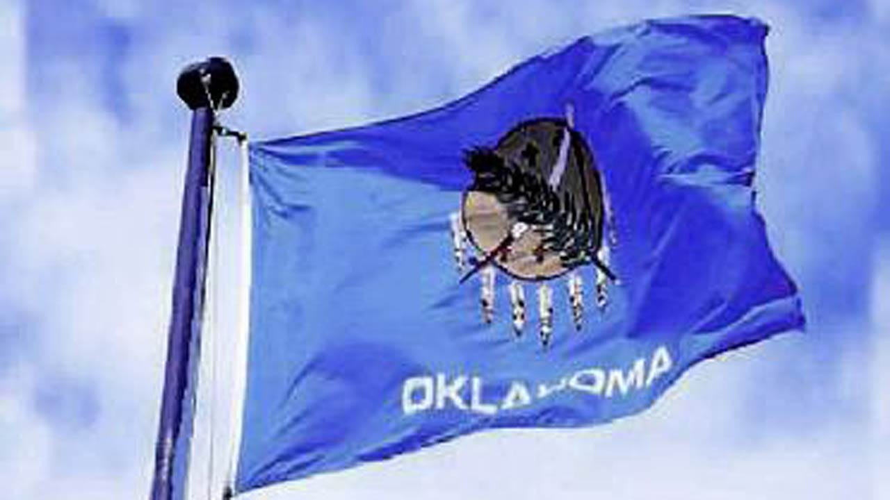 Oklahoma DHS Reaches Goal For Foster Family Recruitment