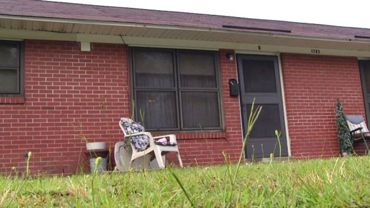 NC Woman Buys Freezer From Neighbor, Finds Human Remains Inside