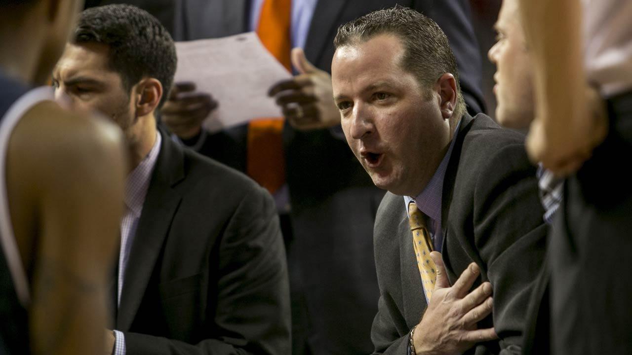 Former OSU Player Brian Montonati, Coach Sean Sutton Reflect On Loss Of Brooks Thompson