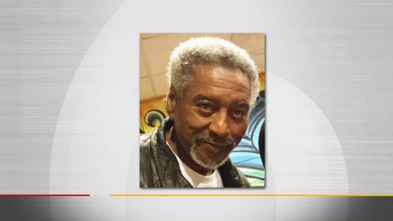 Funeral Held For Tulsa Man Tased By Police