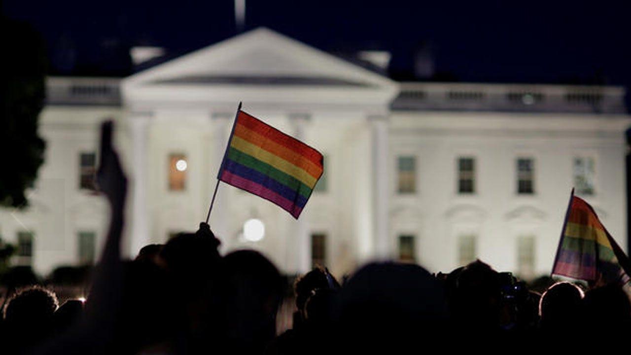 Orlando Nightclub Shooting Victims' Names Released