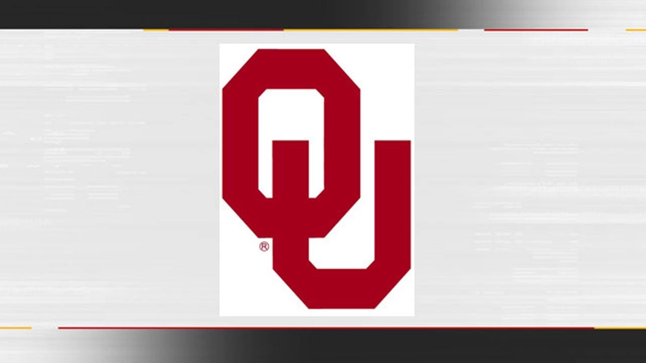 OU Student-Athletes Post 3.06 GPA, Tying School Record