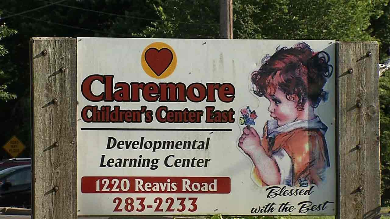New Documents Filed Against Claremore Daycare Worker Who Reportedly Left Child In Van