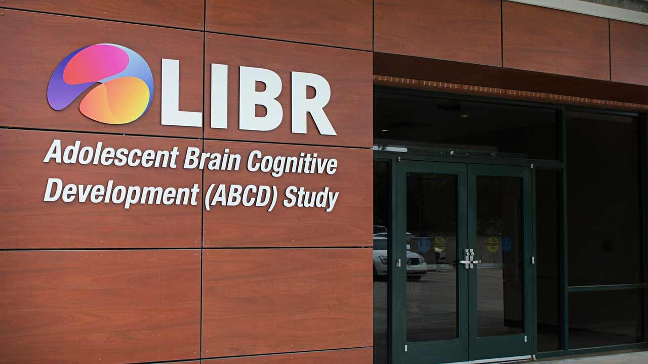Laureate Institute For Brain Research Opens New Tulsa Facility