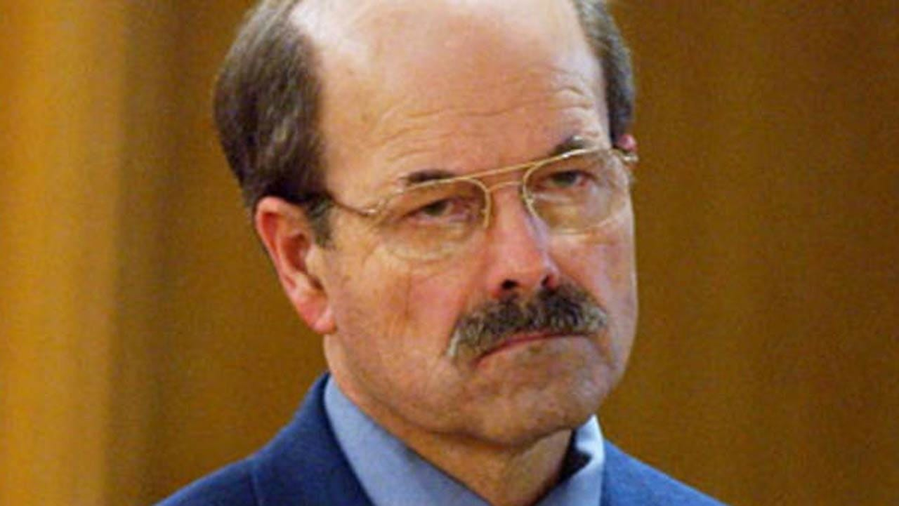 Daughter Of Wichita Serial Killer BTK Speaks Out About 'American Gothic'