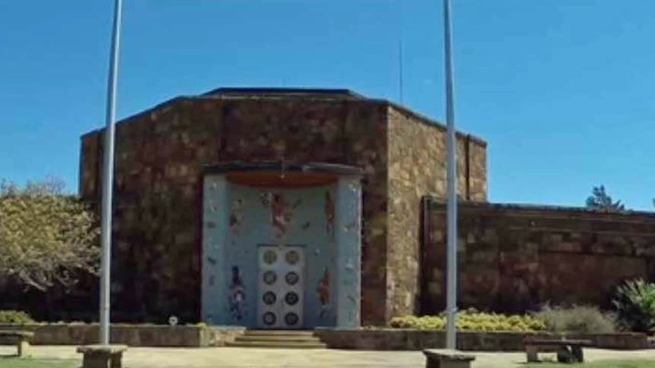 Magazine: Oklahoma's Woolaroc On List Of 'Top Places To Visit Before You Die'