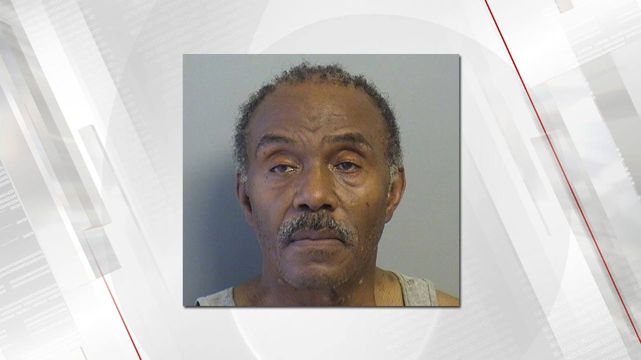 Turley Man Arrested On 20 Counts Of Cruelty To Animals