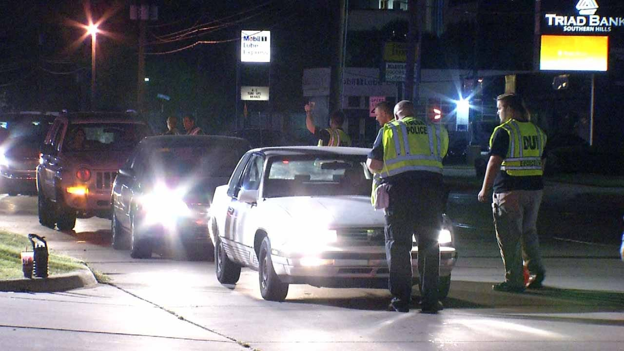 OHP Increasing Presence To Keep People Safe Fourth Of July Weekend