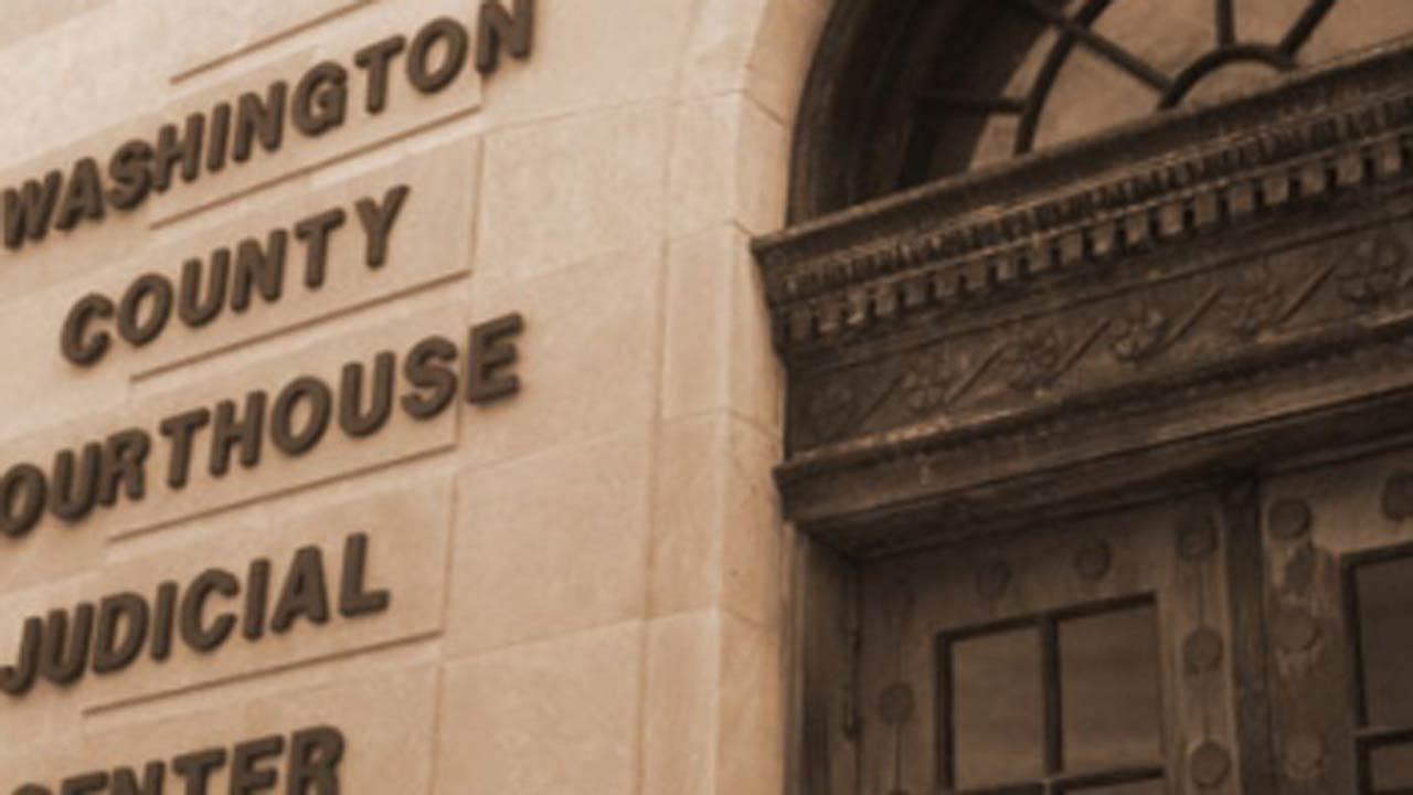 Bartlesville Restaurant Files Lawsuit Over Breastfeeding Claim