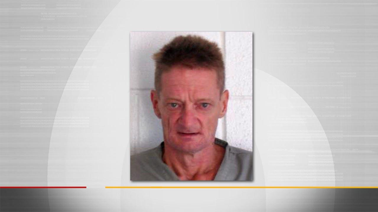 Appeals Court: Tulsa Man Deserves New Child Neglect Sentence