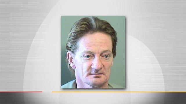 Man Convicted Of Locking Toddler In Dog Crate To Get New Sentence