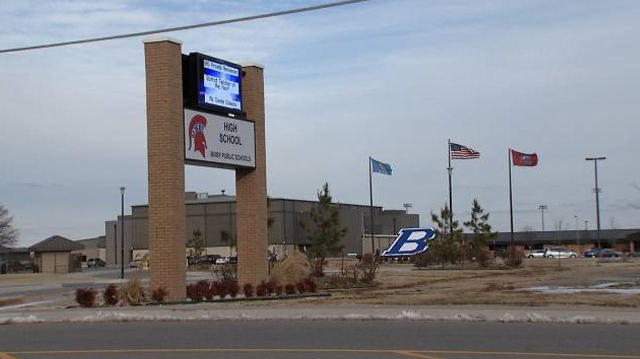 Bixby Public Schools To End School Year A Week Early