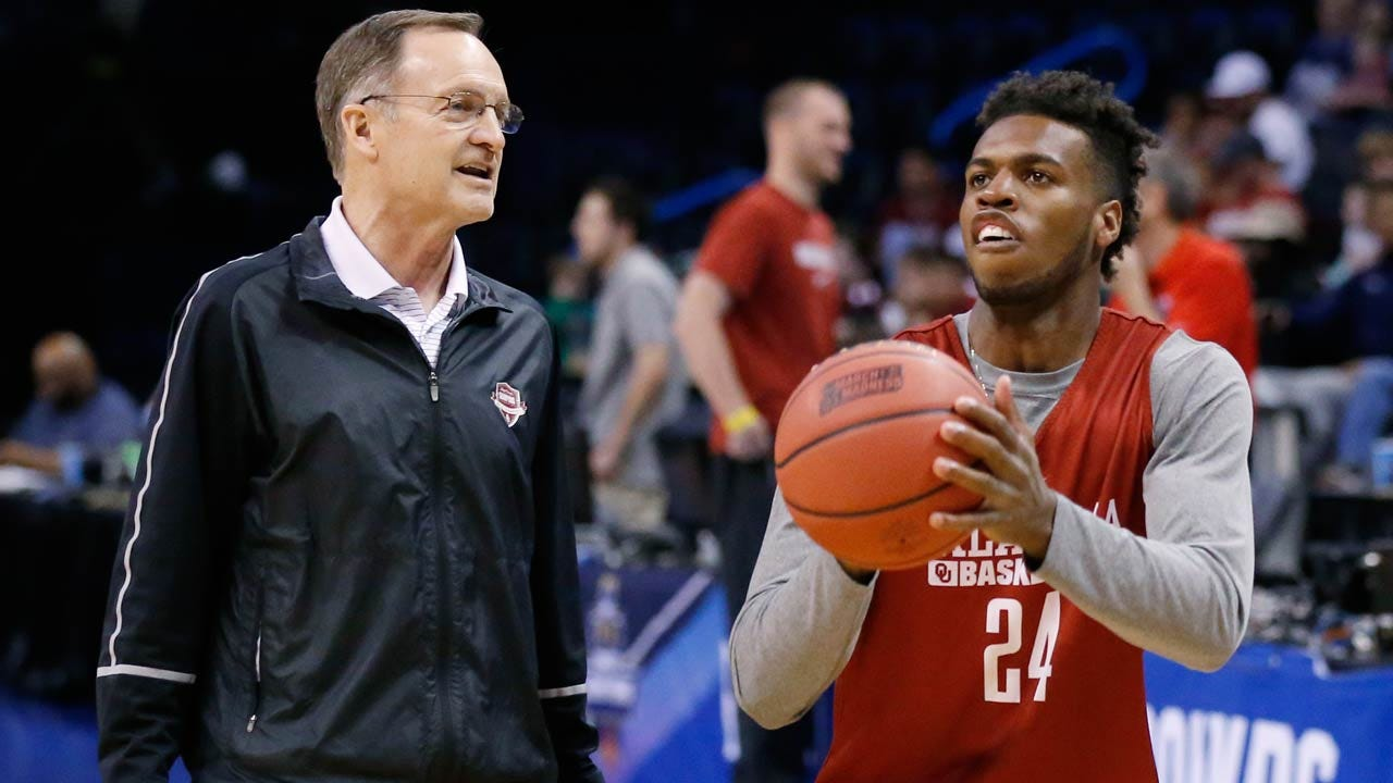 Cal State Worried About Defending Buddy Hield, OU Offense