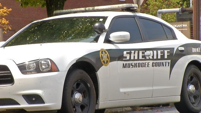 Muskogee County Sheriff Asks OSBI To Investigate Former Jailer