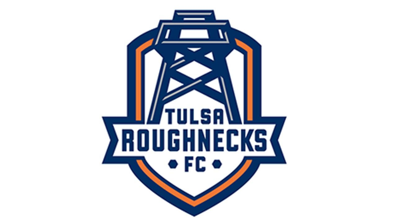 Tulsa Roughnecks Involved In Accident While Traveling For Preseason Training